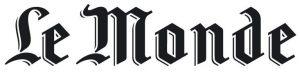 LeMonde-logo